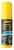 """AC-2313 Полироль панели мат.""""Горная свеж."""" (125мг) ASTROHIM AC2313"""