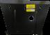 Защита картера MOTODOR 00112