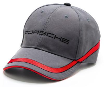 BASEBALL-CAP PORSCHE WAP8000080F