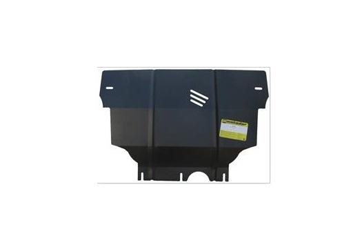 62303 MOTODOR Защита стальная 2мм