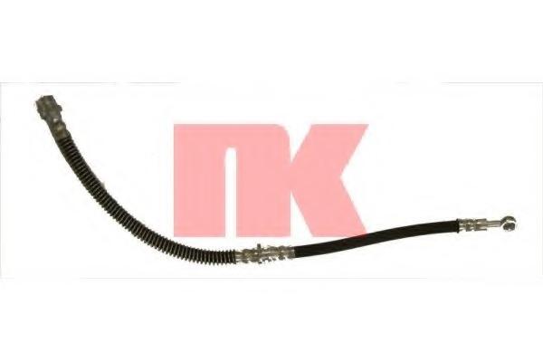 854819 NK Тормозной шланг