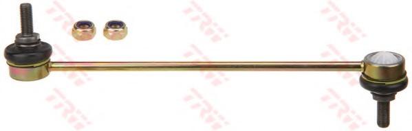 JTS352 TRW/LUCAS Тяга стабилизатора