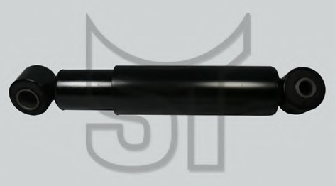 Амортизатор TEMPLIN 041707950025