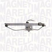 350103170187 MAGNETI MARELLI Подъемное устройство для окон