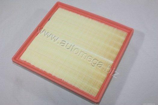 180031810 AUTOMEGA Воздушный фильтр