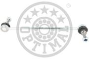 G71524A OPTIMAL Тяга / стойка, стабилизатор