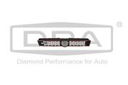 88530631102 DPA Решетка радиатора