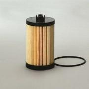 P550768 DONALDSON Фильтр масляный OX161D