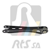 9509640 RTS 95-09640_рычаг задний продольный!BMW X3(F25)/X4(F26) 10