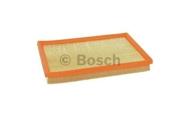 F026400415 BOSCH Фильтр