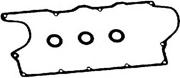 56005200 AJUSA прокладка клапанной крышки (x2) Opel Monterey, Isuzu Trooper 3.2 V6 24V 92-97