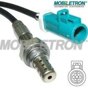 OSF420P MOBILETRON Датчик кислорода Ford