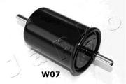 30W07 JAPKO Топливный фильтр