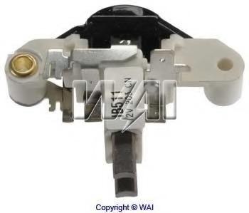 IB511 WAI Регулятор генератора