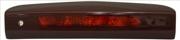 150343002 TYC Дополнительный фонарь сигнал торможения
