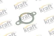 0532020 KRAFT AUTOMOTIVE Прокладка, труба выхлопного газа
