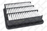 7101067SX STELLOX Воздушный фильтр