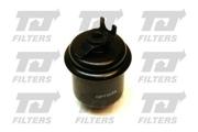 QFF0089 QUINTON HAZELL Топливный фильтр