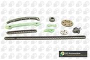 TC2301FK BGA Комплект цепи привода распредвала