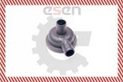31SKV010 ESEN Клапан, отвода воздуха из картера