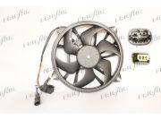 05032011 FRIG AIR Вентилятор, охлаждение двигателя