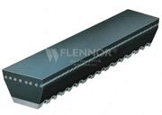 A5165 FLENNOR Клиновой ремень