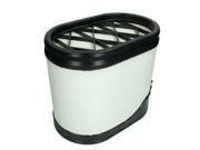 BS01152 BOSS FILTERS Воздушный фильтр