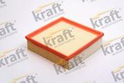 1710030 KRAFT AUTOMOTIVE Воздушный фильтр