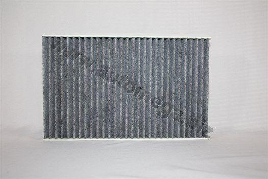 180044610 AUTOMEGA Фильтр, воздух во внутренном пространстве