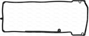 713844900 REINZ Прокладка крышки клапанной