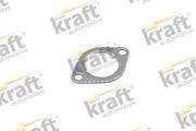 0524630 KRAFT AUTOMOTIVE Прокладка, труба выхлопного газа