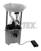 E8671M AIRTEX Элемент системы питания