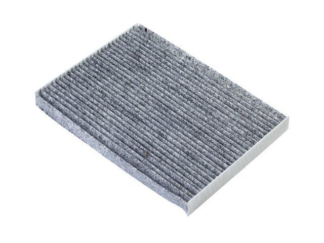 Салонный фильтр угольный ELEMENT EC8121