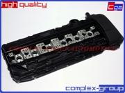 1ECV809RA CGA Клапанная крышка