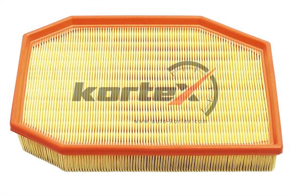 KA0147 KORTEX Фильтр воздушный