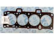 PGB083 DOLLEX Прокладка головки блока (82,0) ВАЗ-2108-2115 с герметиком