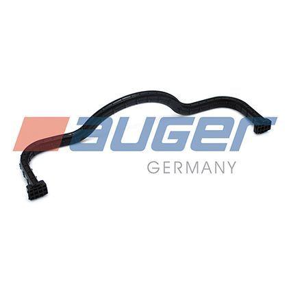 80299 AUGER Прокладка картера рулевого механизма Volvo FH/FM (D9B/D13A)