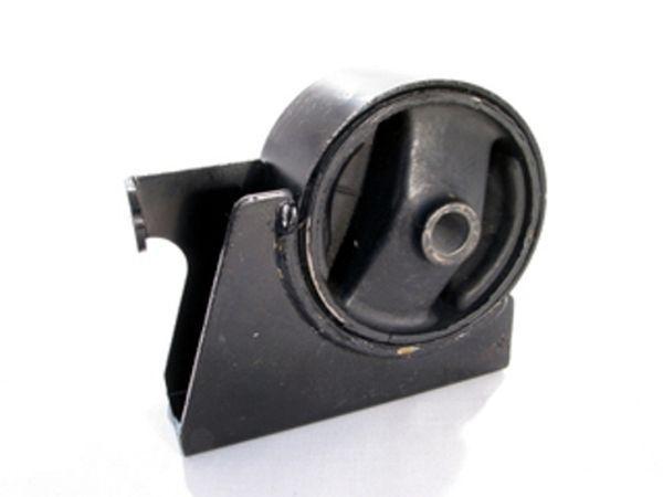 Подушка двигателя TENACITY AWSMI1057