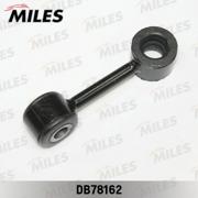 DB78162 MILES Автодеталь