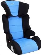 KRES0216 AZARD Кресло детское автомобильное SIGER