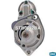 STB0612BA KRAUF Стартер