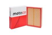 1000137 METACO Фильтр воздушный