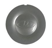 21120310101420 LADA Колпак колеса на литой диск 2112-2170
