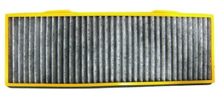 Фильтр, воздух во внутренном пространстве SCANIA 1913500
