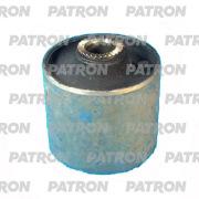 PSE1850 PATRON Сайлентблок рычага подвески
