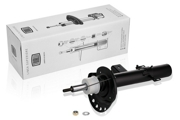 AG10221 TRIALLI Амортизатор задний левый для автомобиля Land Rover Freelander (06-) AG 10221