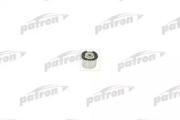 PSE1340 PATRON Сайлентблок