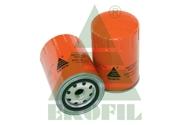 EKO02205 EKOFIL Масляный фильтр
