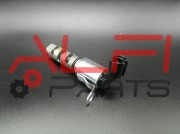 VT1018 ALFI PARTS Клапан VVT-i