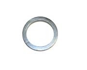 11657625293 BMW Уплотнительное кольцо